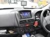 vauxhall-combi-2012-stereo-upgrade-002