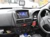 vauxhall-combi-2012-stereo-upgrade-003