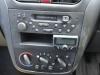 Vauxhall Combo 2004 ck3100 upgrade 002