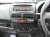 Vauxhall Combo Van 2015 bluetooth upgrade 002