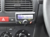Vauxhall Combo Van 2015 bluetooth upgrade 003