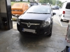 vauxhall-corsa-2009-bluetooth-upgrade-001