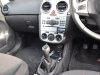 vauxhall-corsa-2009-bluetooth-upgrade-002