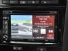 Vauxhall Corsa 2011 DAB upgrade 006
