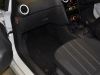 vauxhall-corsa-2012-footwell-lighting-003
