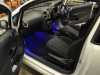 vauxhall-corsa-2012-footwell-lighting-005