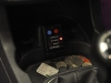 vauxhall-corsa-2012-lighting-upgrade-002