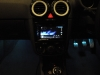 vauxhall-corsa-2012-lighting-upgrade-004