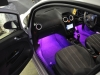 vauxhall-corsa-2012-lighting-upgrade-007