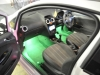 vauxhall-corsa-2012-lighting-upgrade-008