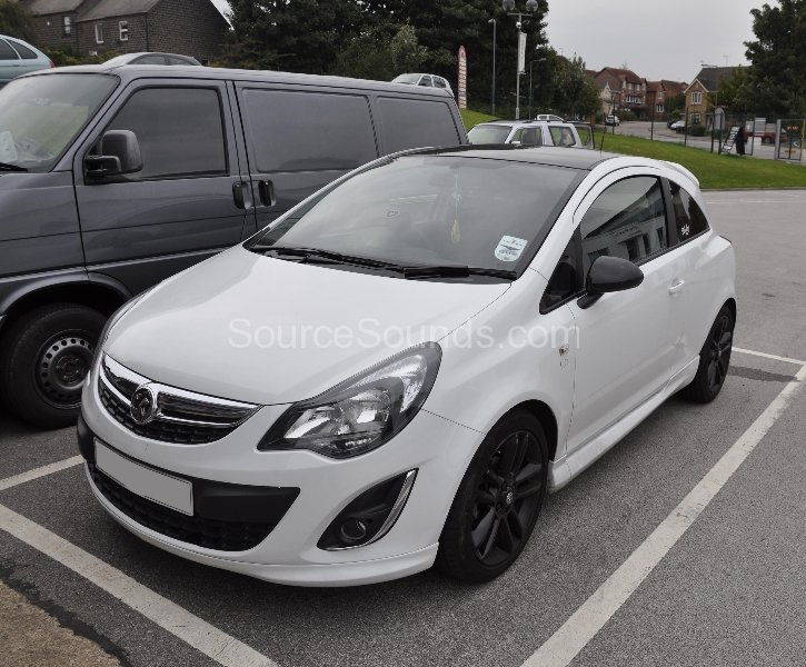 vauxhall-corsa-2012-lighting-upgrade-001