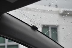Vauxhall Corsa 2014 DAB upgrade 006