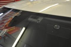 Vauxhall Corsa 2016 thinkware f7702ch 005
