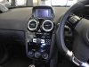 Vauxhall Corsa VXR 2014 navigation upgrade 003
