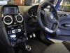 Vauxhall Corsa VXR 2014 navigation upgrade 004