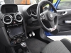 Vauxhall Corsa VXR 2014 navigation upgrade 005