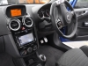 Vauxhall Corsa VXR 2014 navigation upgrade 007