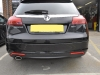 vauxhall-insignia-2009-parking-sensor-upgrade-002