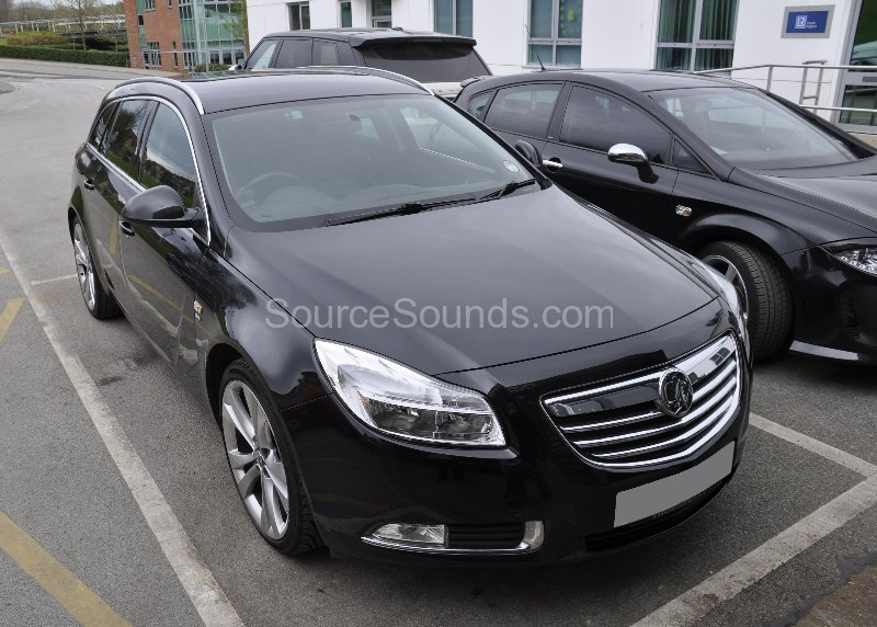 vauxhall-insignia-2009-parking-sensor-upgrade-001