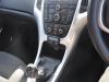 Vauxhall Insignia 2010 ck3100 upgrade 002