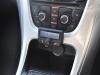 Vauxhall Insignia 2010 ck3100 upgrade 003