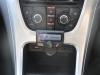Vauxhall Insignia 2010 ck3100 upgrade 004