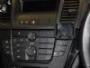 vauxhall-insignia-2010-bluetooth-upgrade-003