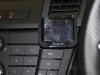 vauxhall-insignia-2010-bluetooth-upgrade-004