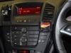 vauxhall-insignia-2010-bluetooth-upgrade-005