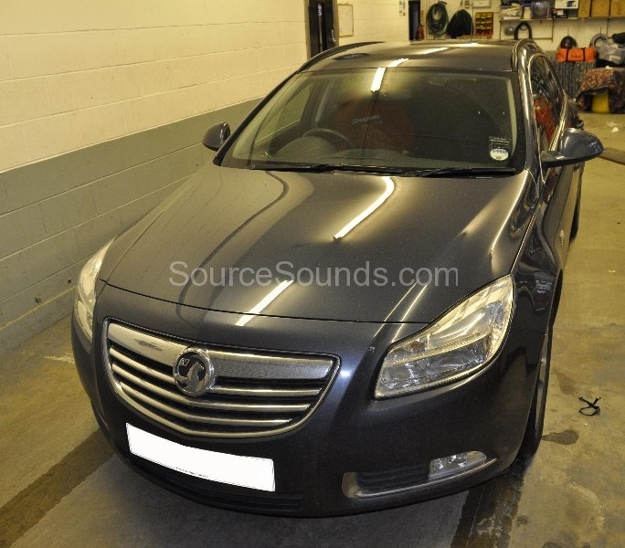 vauxhall-insignia-2010-bluetooth-upgrade-001