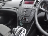 vauxhall-insignia-2010-bluetooth-upgrade-003