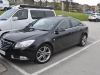 Vauxhall Insignia 2010 dvd roof screen upgrade 001.JPG