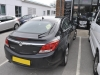Vauxhall Insignia 2010 dvd roof screen upgrade 002.JPG