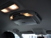Vauxhall Insignia 2010 dvd roof screen upgrade 003.JPG
