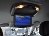 Vauxhall Insignia 2010 dvd roof screen upgrade 005.JPG