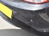 Vauxhall Insignia 2010 rear sensor upgrade 003.JPG