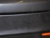 vauxhall-insignia-2010-reverse-sensors-flush-004