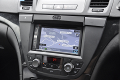 Vauxhall Insignia 2011 navigation upgrade 007