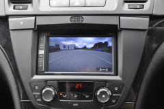 Vauxhall Insignia 2011 navigation upgrade 008