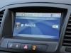 Vauxhall Insignia 2012 DAB upgrade 005