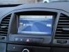 Vauxhall Insignia 2012 DAB upgrade 008