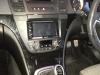 vauxhall-insignia-2012-stereo-upgrade-004