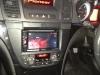 vauxhall-insignia-2012-stereo-upgrade-005