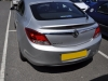 vauxhall-insignia-cdti-2010-rear-parking-sensor-upgrade-002