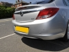vauxhall-insignia-cdti-2010-rear-parking-sensor-upgrade-003