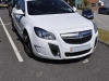 vauxhall-insignia-sri-2010-rear-parking-sensor-upgrade-001