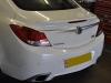 vauxhall-insignia-sri-2010-rear-parking-sensor-upgrade-004
