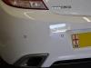 vauxhall-insignia-sri-2010-rear-parking-sensor-upgrade-005