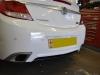 vauxhall-insignia-sri-2010-rear-parking-sensor-upgrade-007