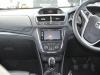 vauxhall-mokka-2013-navigation-upgrade-003